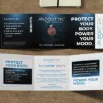 moodchip-brochure